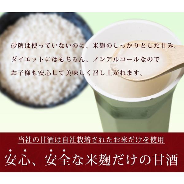 有機JAS 雪ん子トマト 150ml 北海道 トマトジュース 米麹 甘酒  ミックス 祝い  ギフト 母の日 トマト ジュース 取り寄せ 国産 tohma-greenlife 09