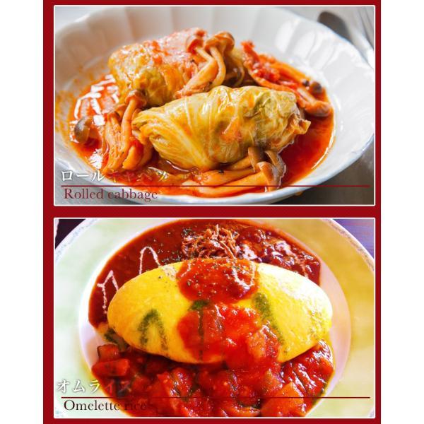 母の日 ギフトセット トマトジュース 北海道 当麻 シシリアンルージュのジュースピューレ(無塩)180ml×6本 祝い 国産 ギフト プレゼント マウロ|tohma-greenlife|09
