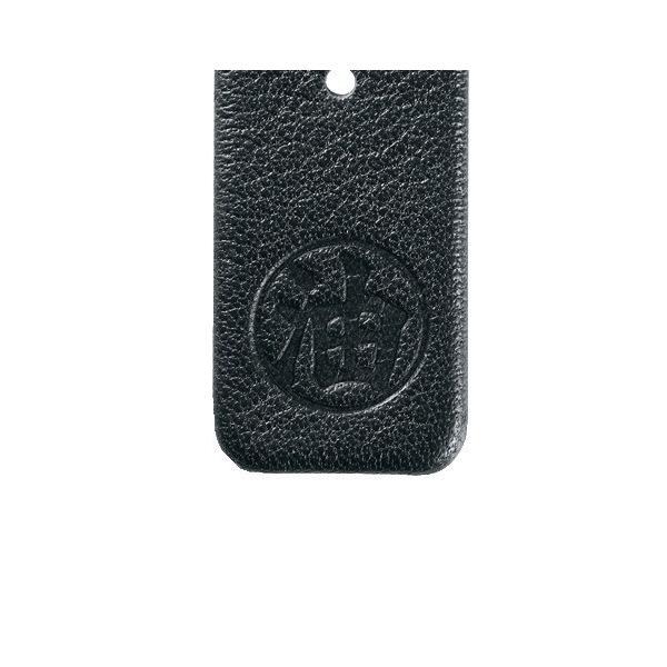 SEIKO セイコー ALBA アルバ ACCK708 千と千尋の神隠し コラボ 限定モデル カオナシ ブラック文字板|tokei-akashiya|04
