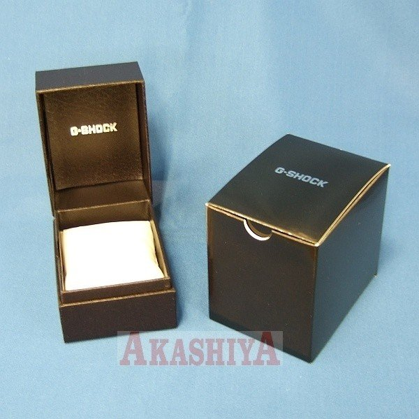 G-SHOCK ジーショック DW-5600SB-2JF スクエアフェイス Color Skeoton Series シースルー素材 ブルー 腕時計 CASIO カシオ|tokei-akashiya|05