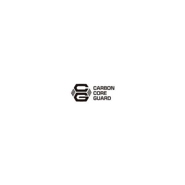 G-SHOCK ジーショック GA-2000GZ-3AJR Gorillazコラボレーションモデル カーボンコアガードシリーズ CarbonCore Guard カモフラージュ柄 交換用バンド付き|tokei-akashiya|06