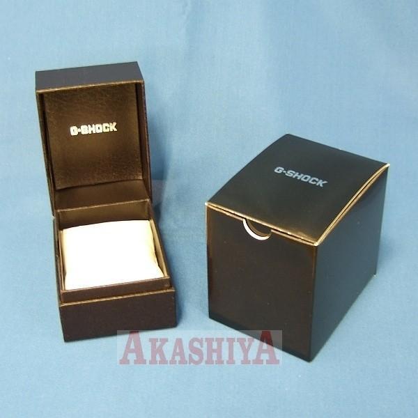 G-SHOCK ジーショック GST-B200X-1A2JF カーボンコアガード構造 G-STEEL Bluetooth対応 タフソーラー メンズ 腕時計 tokei-akashiya 04