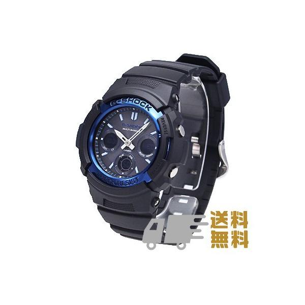 CASIOカシオG-SHOCKジーショックGショック腕時計時計電波ソーラーメンズアナログデジタルメタル防水カジュアルアウトドアス