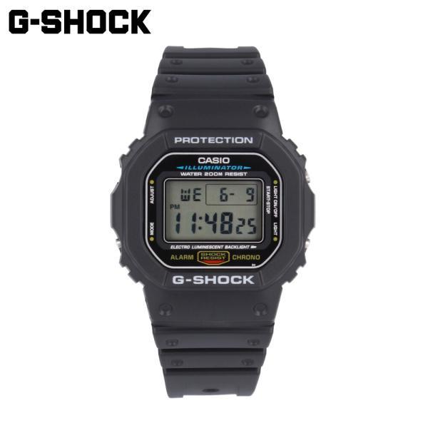 CASIOカシオG-SHOCKジーショックDW-5600E-1SPEEDMODELスピードモデルメンズ腕時計デジタル