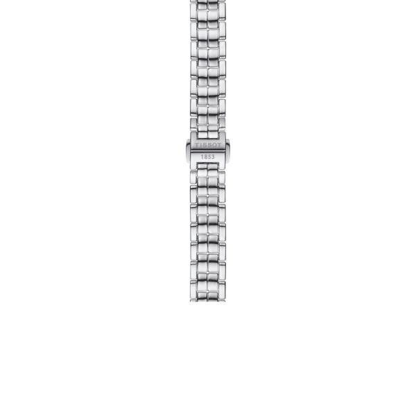 正規品 TISSOT ティソ T094.210.11.051.00 フラミンゴ 腕時計