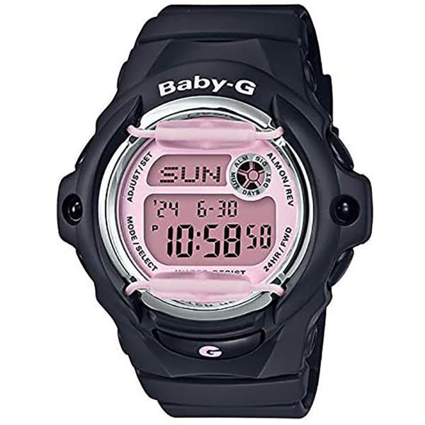 時計屋さんロジスティックス_bg-169m-1