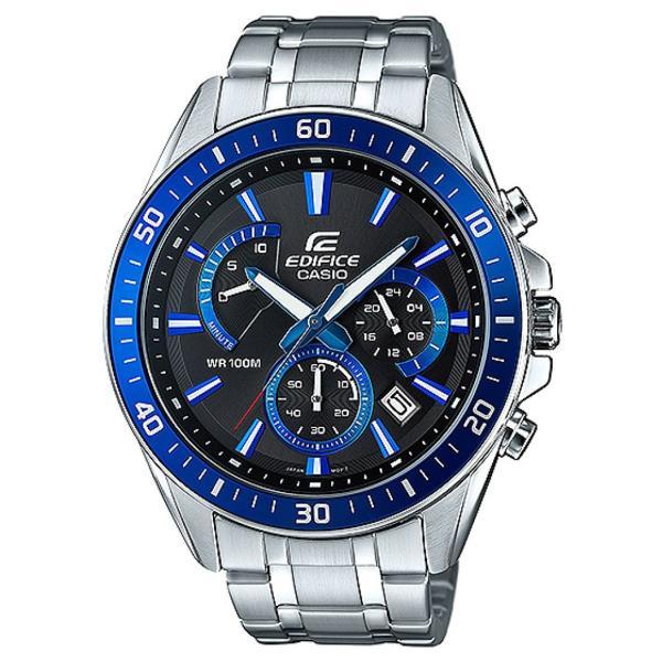 時計屋さんロジスティックス_efr-552d-1a2