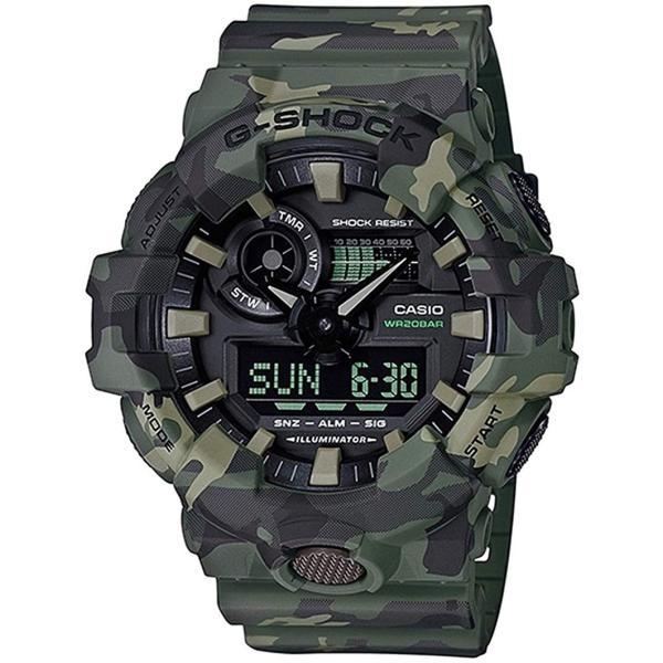 時計屋さんロジスティックス_ga-700cm-3a