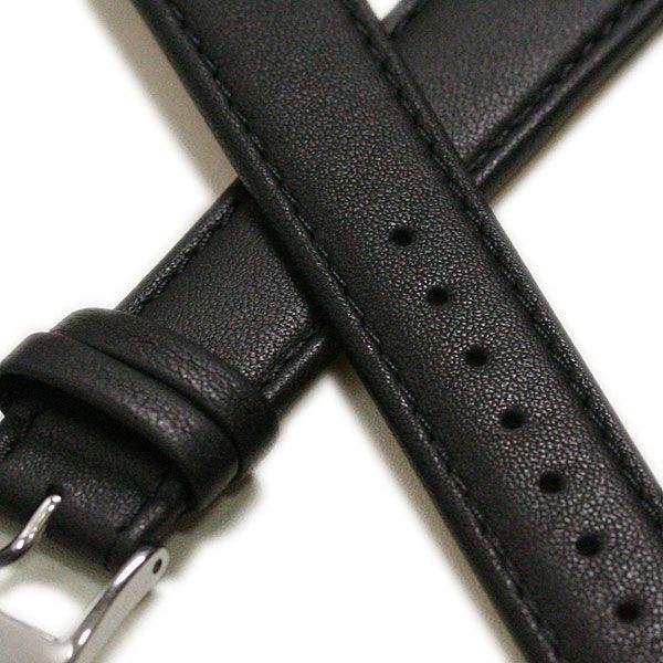 ディモデル ソフティナ(レディース)時計ベルト 対応サイズ:9mm,10mm,11mm,12mm,13mm,14mm,15mm,16mm,18mm,20mm,22mm