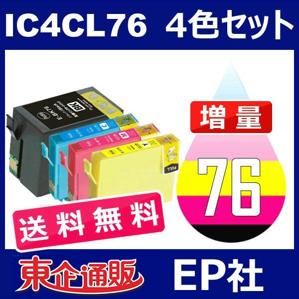 IC4CL76