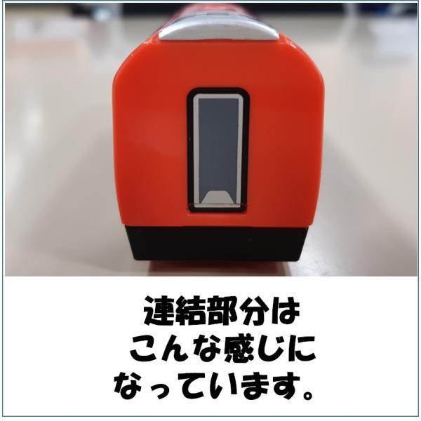 クリスマスプレゼントに 雪月花オリジナル目覚まし時計|tokitetsu-official|03