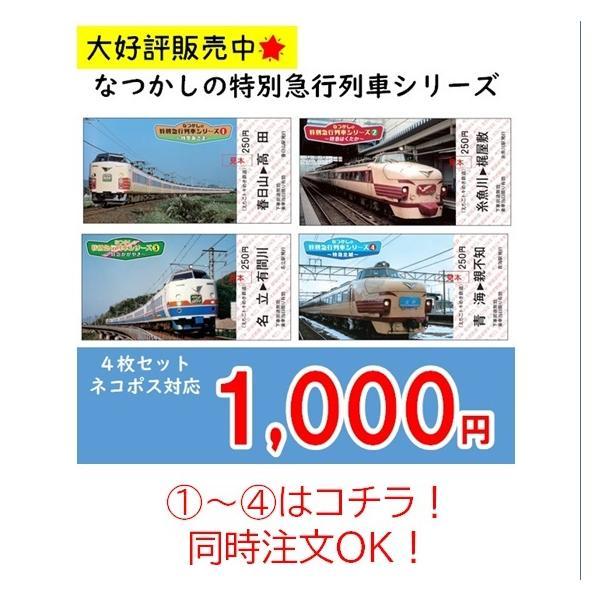じもパス 大人 トワイライトエクスプレス再現車両設置記念|tokitetsu-official|05