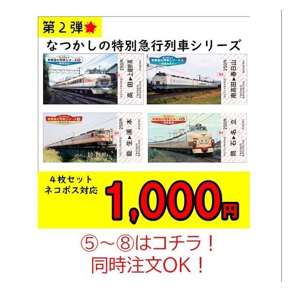 じもパス 大人 トワイライトエクスプレス再現車両設置記念|tokitetsu-official|06