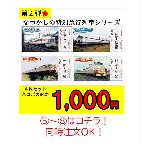 じもパス 大人 トワイライトエクスプレス再現車両設置記念|tokitetsu-official|10