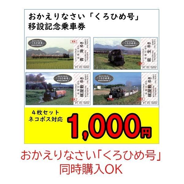 2021年トキ鉄カレンダーセット おまけつき|tokitetsu-official|13