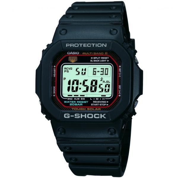 腕時計 GW-M5610-1(国内品番GW-M5610-1JF) メンズ Gショック G-SHOCK|tokizen