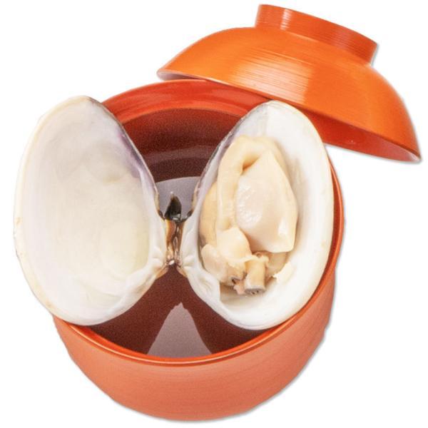 お食い初め 料理セットβ版 これがあればお食い初めが出来ます。(お食い初めの解説書付)お祝い膳は付属しません!天然の鯛・歯固めの石付セット。|tokizenmiwa|05