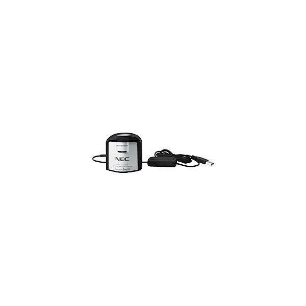 NEC LCD-MDSVSENSOR3(キャリブレーションセンサ)の画像