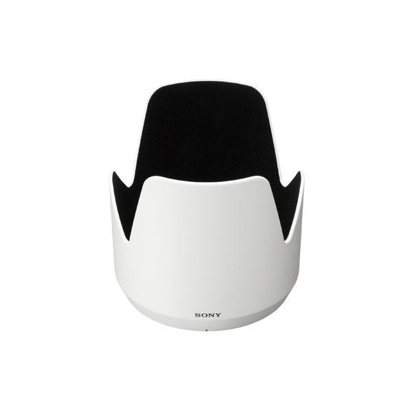 ソニー レンズフード ALC-SH120 SAL70200G2用の画像