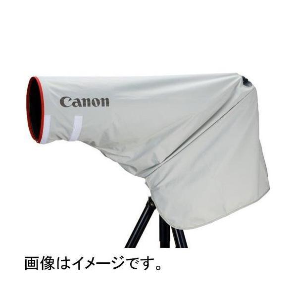 CANON ERC-E5L レインカバー Lサイズ