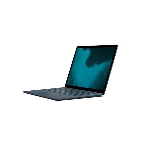Microsoft LQQ-00059 ノートパソコン Surface Laptop 2(サーフェス ラップトップ2) コバルトブルー [13.5型 /intel Core i7 /SSD:256GB /メモリ:8GB /2019年1月モデル]の画像