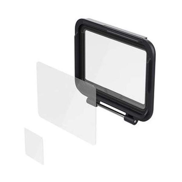 GoPro プロテクトスクリーン for HERO5 AAPTC-001の画像