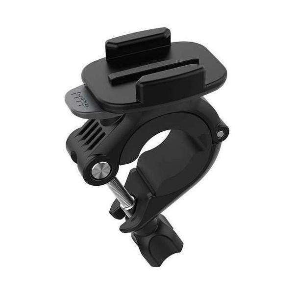 GoPro AGTSM-001 ハンドルバーシートポストマウント(Ver2.0)