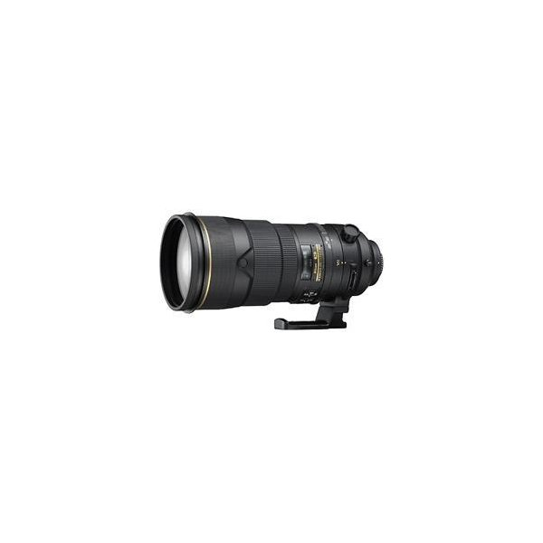 ニコン AF-S NIKKOR 300mm f/2.8G ED VR II