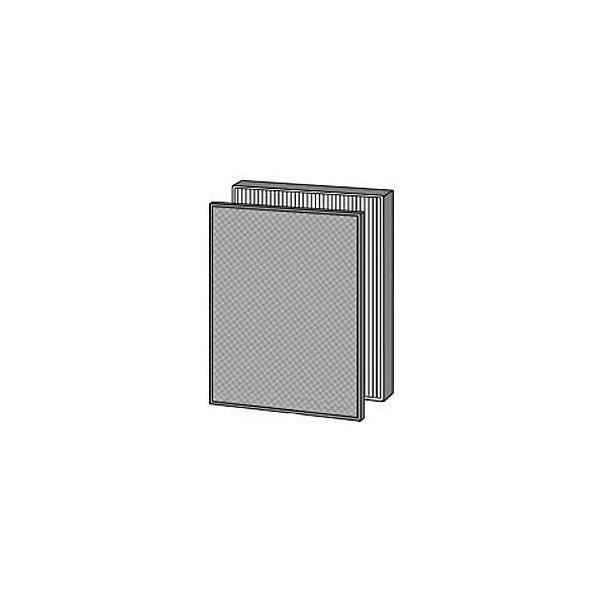 シャープ 空気清浄機フィルター FZ-L40Fの画像