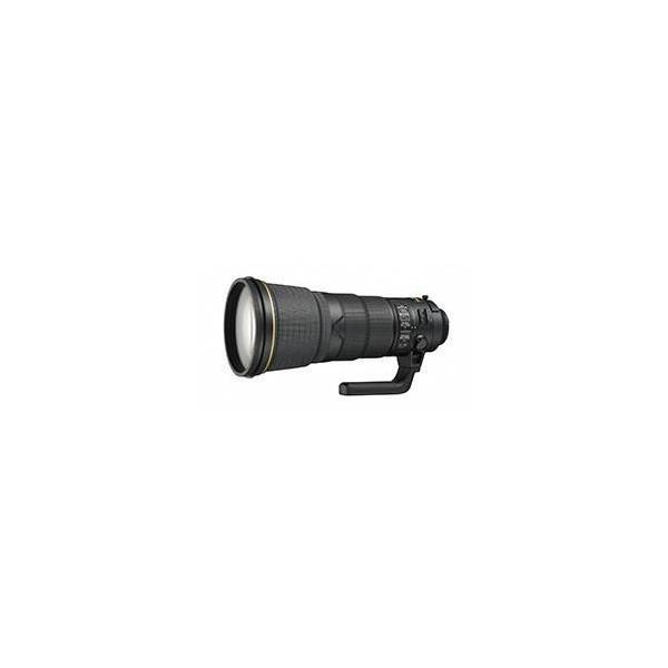 【長期保証付】ニコン AF-S NIKKOR 400mm f/2.8E FL ED VR
