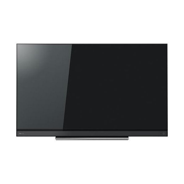 【長期保証付】東芝 50BM620X REGZA(レグザ) BS/CS4K内蔵液晶テレビ 50V型 HDR対応