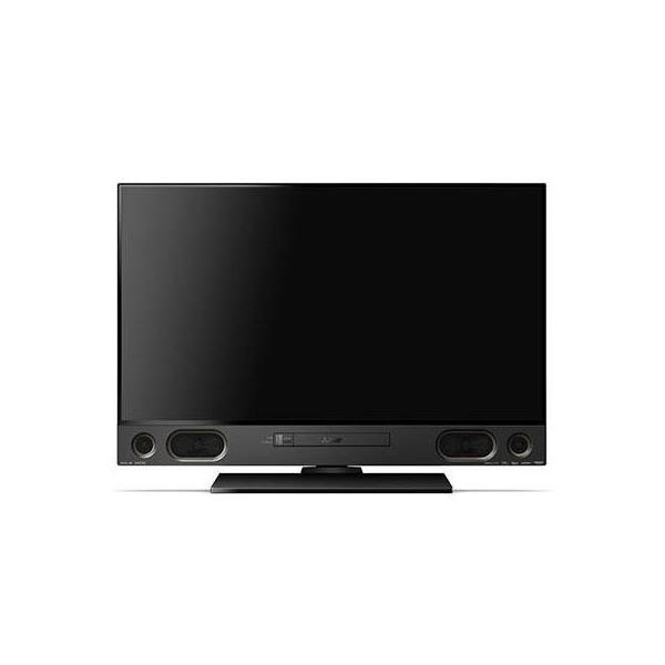 【設置+リサイクル+長期保証】三菱 LCD-A40RA1000(ブラック) 液晶テレビ REAL(リアル) 40V型