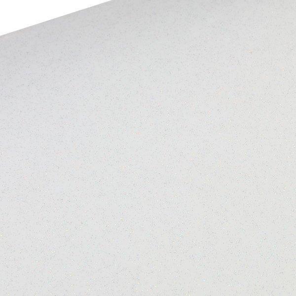 セット割20 屋内用/約A4サイズ グリッターシート ラメ入りシート ステッカーシート カッティング用シート カッティングシール カッティングステッカー 粘着|toko-m|20
