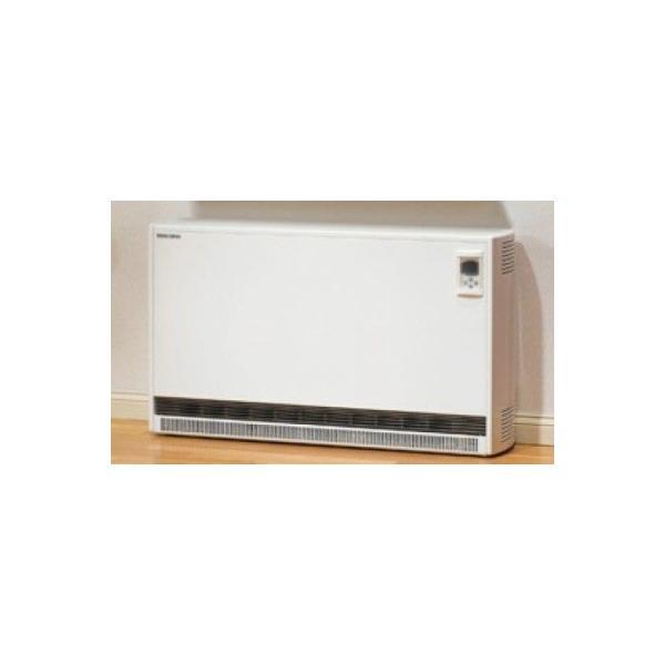 蓄熱暖房のベストセラー エルサーマットスティーベル ETS-600TEJ 【代引不可】