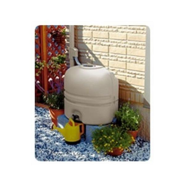 パナソニック 雨水貯留タンク 雨ためま専科110 MQW102雨水利用!雨水タンク110L 【代引不可】