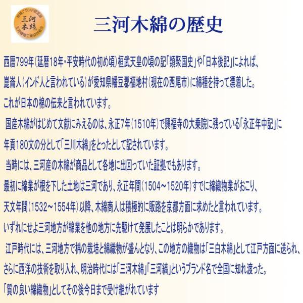 ガーゼケット 6重 ガーゼケット ハーフ 日本製 三河木綿  タオルケット ガーゼケット ベビー お昼寝ケット ガーゼ バスタオル タオル 綿100% 国産|tokumen|05