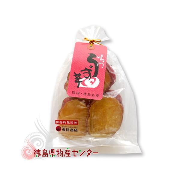 徳島県物産センター_gi0oka10