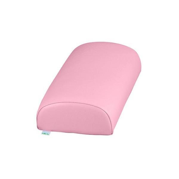 かまぼこマクラ(75mm) ピンク 4589638290671