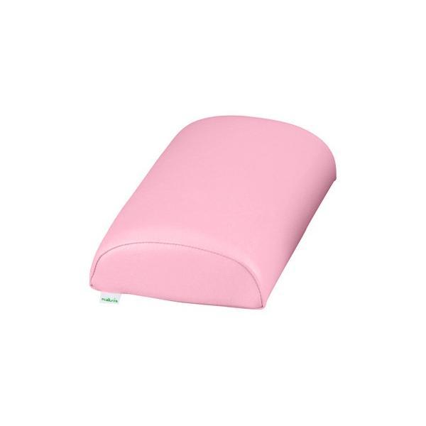 かまぼこマクラ(60mm) ピンク 4589638290718