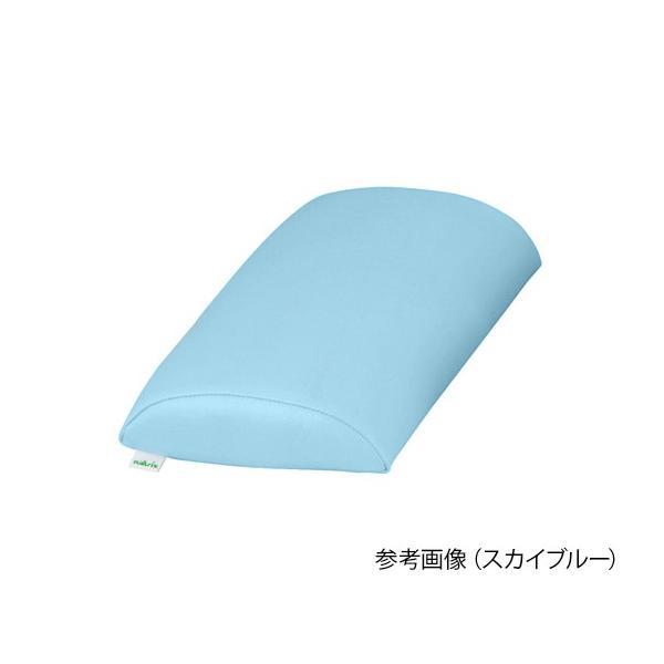 かまぼこマクラ(45mm) スカイブルー 4589638290749
