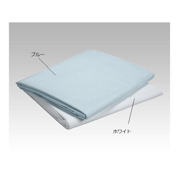 制菌シーツ(ホワイト)1820×2900mm ベッドシーツ 4521573008942