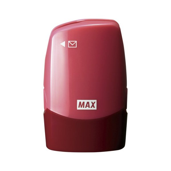 マックス  コロコロケシコロ+レターオープナ SA-151RL/P2  4902870819002