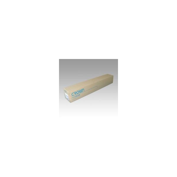 クラウン  マス目模造紙50枚箱(ホワイト) CR-MS50-W  4953349073463