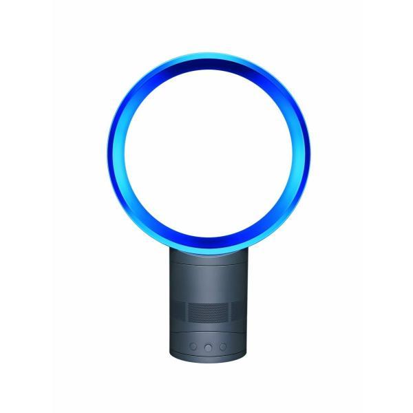 dyson(ダイソン) AM01 dyson cool アイアン/サテンブルーの画像
