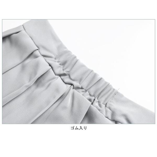プリーツスカート スクール風 スカート ミニスカート ひざ丈スカート ロングスカート ミディアム丈スカート マキシスカート レトロ コスチューム|tokyo-soreiyu|07
