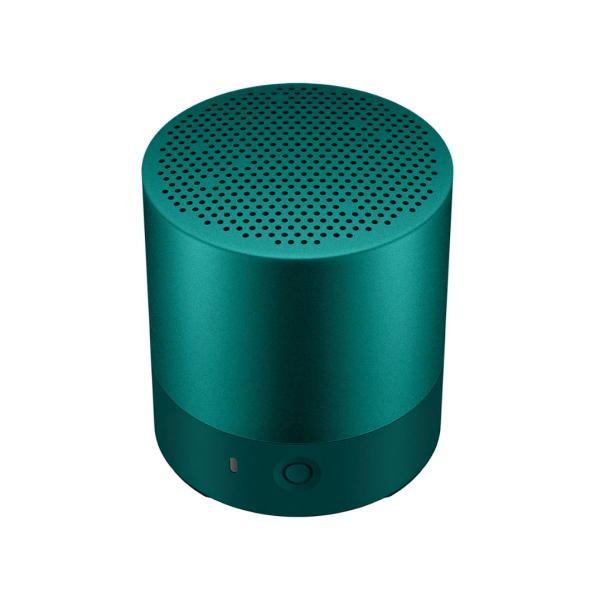 HUAWEI(ファーウェイ)『Mini Speaker』