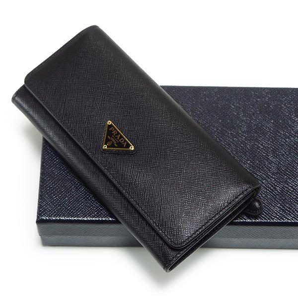 プラダ 財布 メンズ