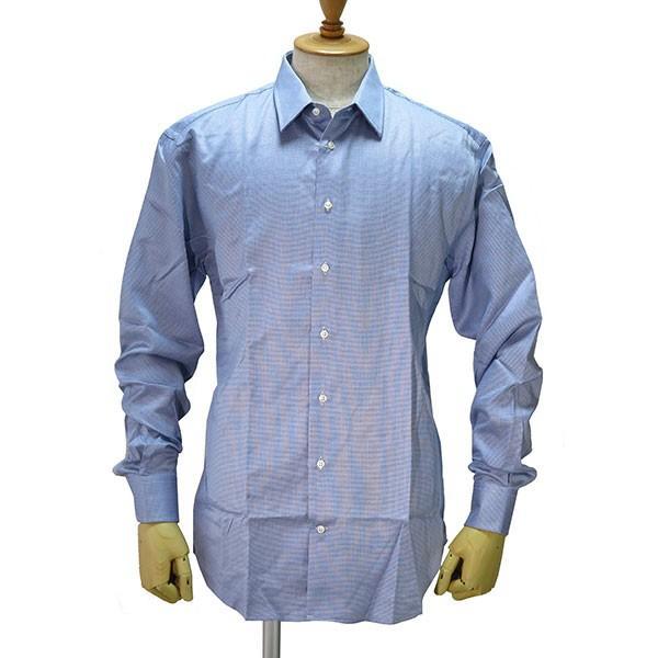 アルマーニ シャツ ブランド ARMANI COLLEZIONI ワイシャツ|tokyoimport