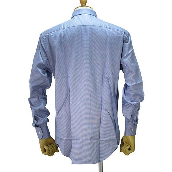 アルマーニ シャツ ブランド ARMANI COLLEZIONI ワイシャツ|tokyoimport|02