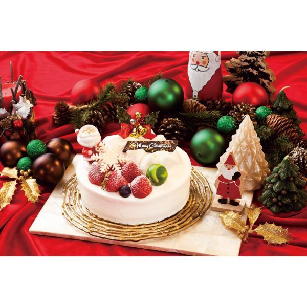 【店頭受取専用商品】E515 パティスリー ルリジューズ ムースのケーキ(*)